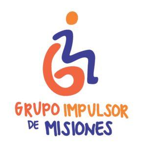 Grupo Impulso de Misiones 2