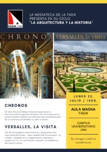 La Arquitectura y la Historia 2019